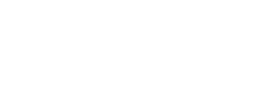 Logo - Bauverein-Rüstringen - weiß