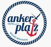 Ankerplatz Hotel