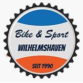 Bike & Sport Wilhelmshaven