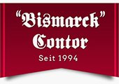 Bismarck Contor