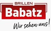 Brillen Babatz
