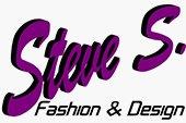 Steve S. Fashion & Design