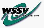 Wilhelmshavener Schwimm- und Sportverein